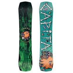 CAPiTA Children Of The Gnar Snowboard - Kids' 2021