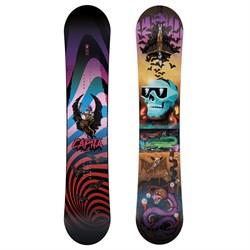 CAPiTA Scott Stevens Pro Snowboard 2021 - Used