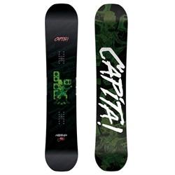 CAPiTA Horrorscope Snowboard 2021