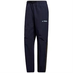 Adidas Mobility Pants - Used