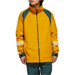 Adidas 10K DNA Jacket