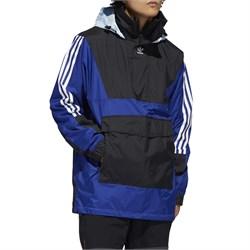 Adidas 10K Anorak Jacket