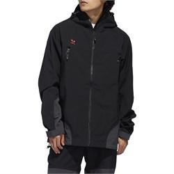 Adidas 3L 20K Jacket