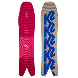 K2 Cool Bean Snowboard 2021