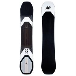K2 Manifest Team Snowboard 2021