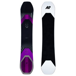 K2 Manifest Snowboard 2021