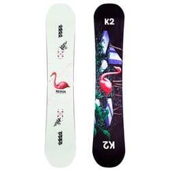 K2 Medium Snowboard 2021