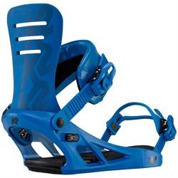 K2 Formula Snowboard Bindings 2021