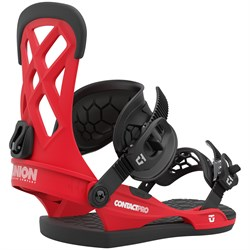Union Contact Pro Snowboard Bindings 2021