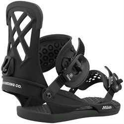 Union Milan Snowboard Bindings - Women's 2021