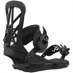 Union Flite Pro Snowboard Bindings 2021