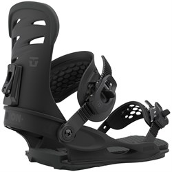 Union Rosa Snowboard Bindings - Women's 2021