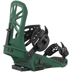 Union Expedition Splitboard Bindings 2021