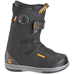 Union Cadet Snowboard Boots - Kids' 2021