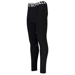 MONS ROYALE Olympus 3.0 Leggings