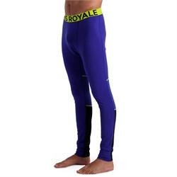 MONS ROYALE Olympus 3.0 Leggings