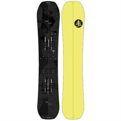 Burton Family Tree Hometown Hero X Splitboard 2021