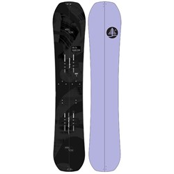 Burton Family Tree Hometown Hero Splitboard 2021