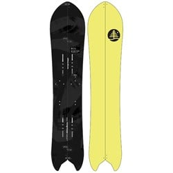 Burton Family Tree Pow Wrench Splitboard 2021