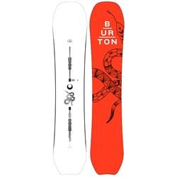 Burton Story Board Snowboard - Women's 2021