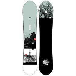 Burton Day Trader Snowboard - Women's 2021
