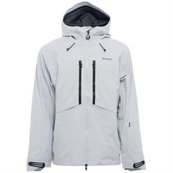 Bonfire Apex Polartec Neoshell 3L Stretch Jacket