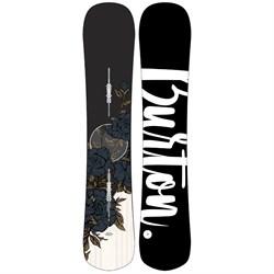 Burton Hideaway Snowboard - Women's 2021