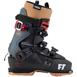 Full Tilt Ascendant Sammy Carlson Alpine Touring Ski Boots  - Used