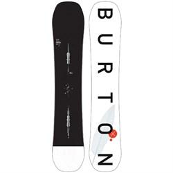Burton Custom X Flying V Snowboard 2021