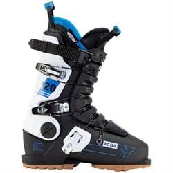 Full Tilt First Chair 120 Ski Boots 2022