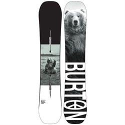 Burton Process Flying V Snowboard 2021