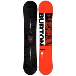 Burton Ripcord Snowboard 2021