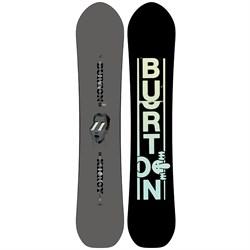 Burton Kilroy 3D Snowboard 2021