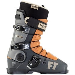 Full Tilt Classic Pro Ski Boots 2022