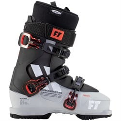 Full Tilt Descendant 100 Ski Boots 2021