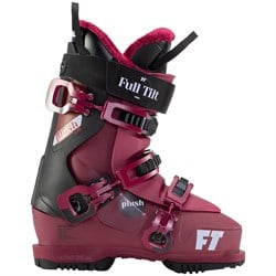 Full Tilt Plush 70 Ski Boots - Women's 2021
