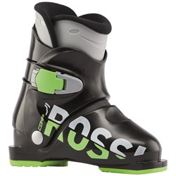 Rossignol Comp J1 Ski Boots - Little Boys' 2019