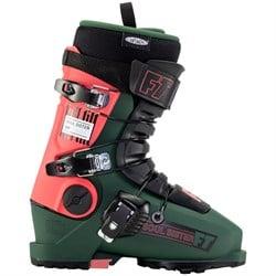 Full Tilt Soul Sister 100 Ski Boots - Women's  - Used
