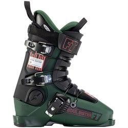 Full Tilt Soul Sister 90 Ski Boots - Women's 2021