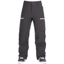 Bonfire Ranger Polartec Neoshell 3L Stretch Pants
