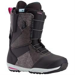 Burton Supreme Snowboard Boots - Women's 2021