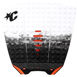 Creatures of Leisure Mick Eugene Fanning Lite Traction Pad