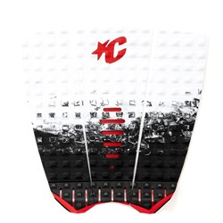 Creatures of Leisure Mick Fanning Lite Traction Pad