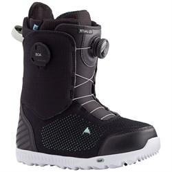 Burton Ritual LTD Boa Snowboard Boots - Women's 2021