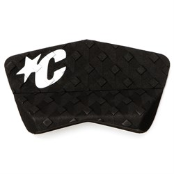 Creatures of Leisure Tail Block Traction Pad