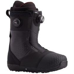 Burton Ion Boa Snowboard Boots 2021