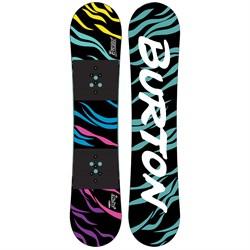 Burton Chopper Snowboard - Kids'  - Used