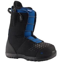 Burton Concord Smalls Snowboard Boots - Kids' 2021
