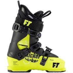 Full Tilt Kicker Ski Boots 2021