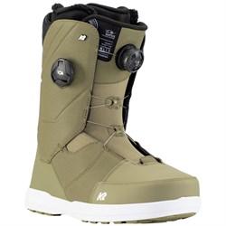 K2 Maysis Snowboard Boots 2021